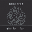 Empire Design